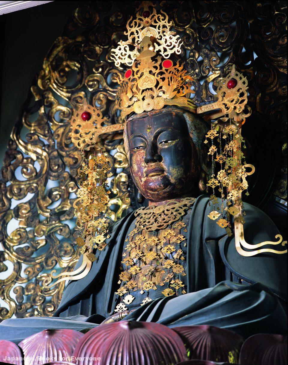北鎌倉の円覚寺を巡る