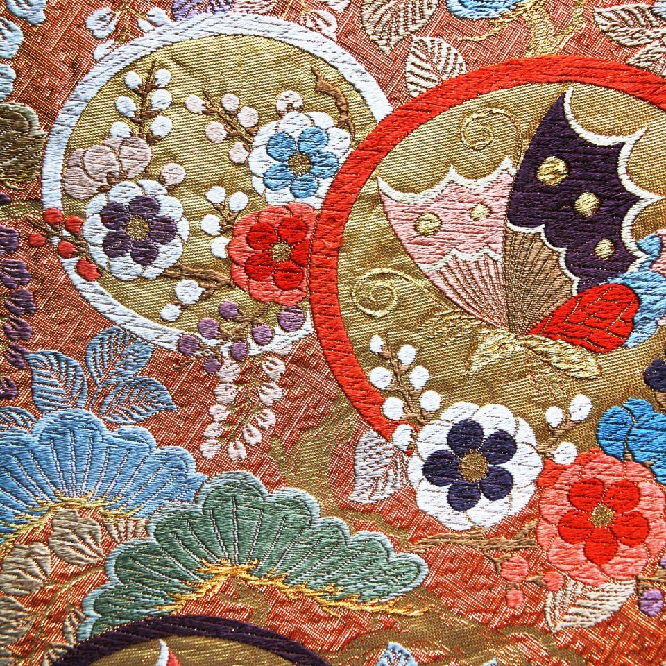 Kyoto Craft